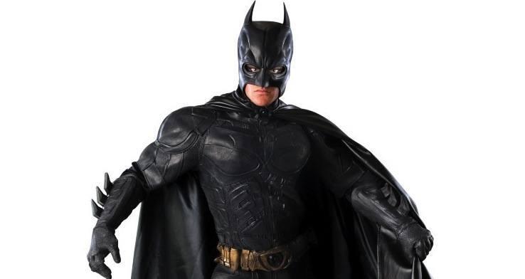 batman-costume-upper
