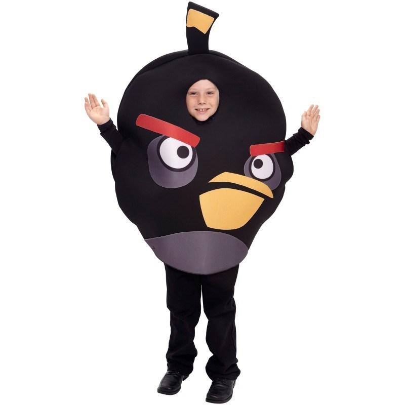 angry-birds-costume